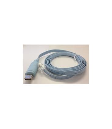 XILINX PLATFORM CABLE USB II DLC10 DRIVER