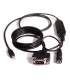 L4-DB9PV Cables