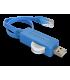 Airconsole Pro 2.0 Single