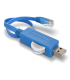 Airconsole XL 2.0 Single - cable