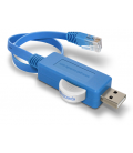 USB Bluetooth Serial Cable