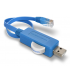 USB Bluetooth Serial Cable 30cm
