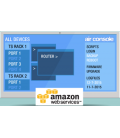 Enterprise Server Unlimited - Amazon EC2