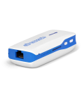 Airconsole L Pro 2.0 Single