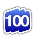 Private Server Yearly License - 100 UDIDs