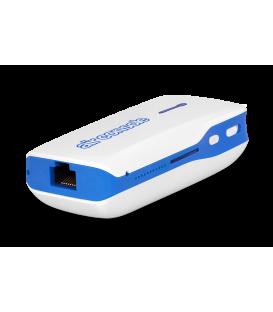 Airconsole XL 2.0