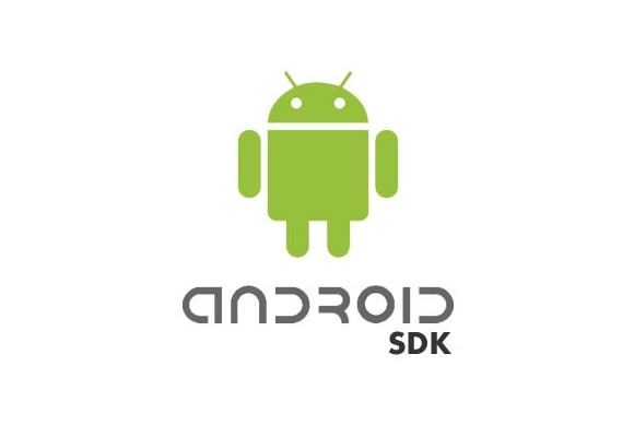 2015/03/25 - Android SDK Released